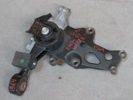 2010 2011 TOYOTA CAMRY 2.5L RIGHT UPPER MOTOR ENGINE MOUNT OEM  image 1