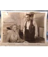 Edward G Robinson Mady Christians ALL MY SONS O... - $10.99