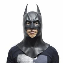 Batman The Dark Knight Rises Full Batman Mask, Haloween, Party, Cosplay. - £30.74 GBP