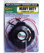 Grass Gator 8010 Load n' Cut Replacement String Trimmer Head  - $16.99