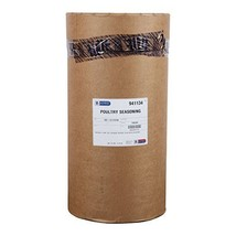 McCormick Culinary Poultry Seasoning, 25 lbs. New* - $334.95