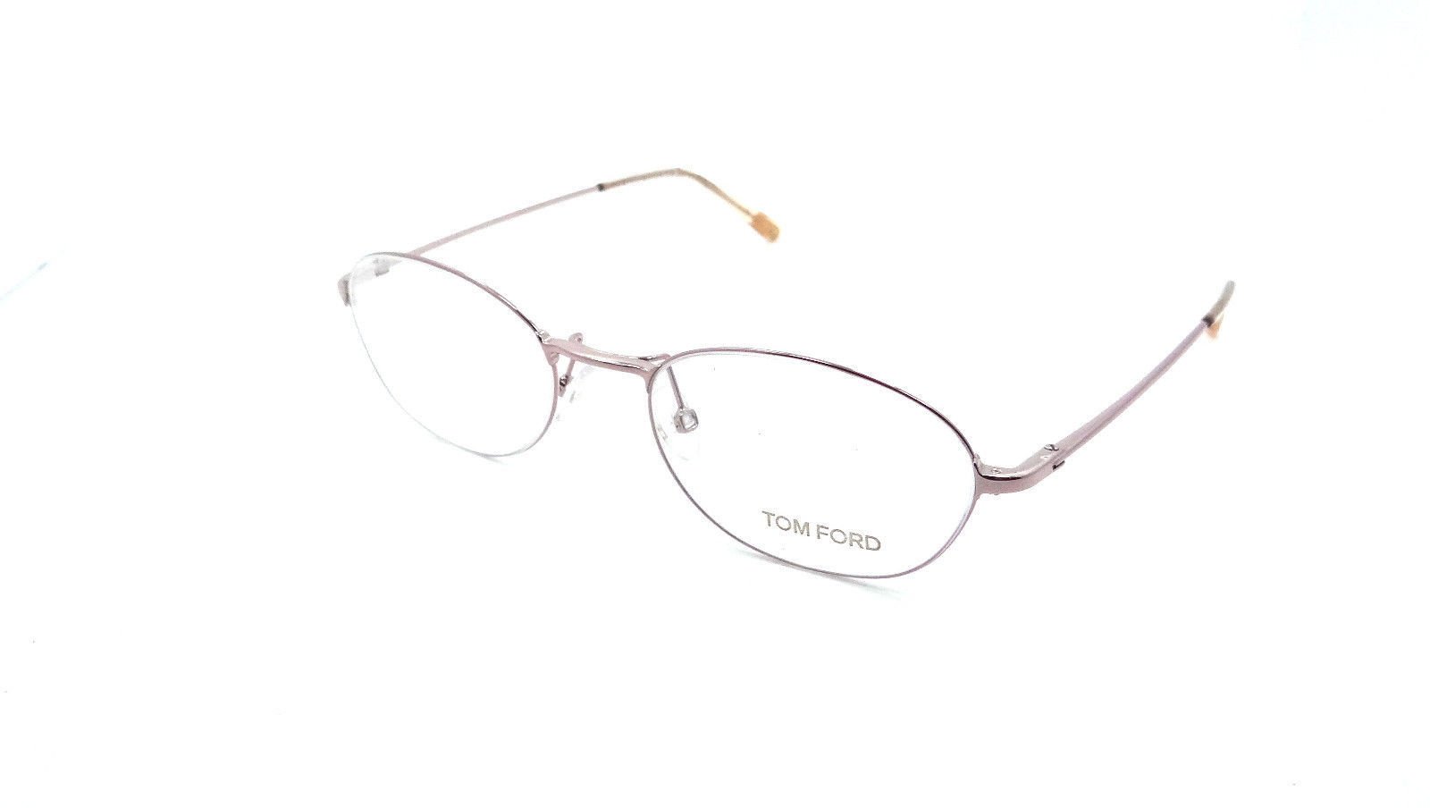 94f0ef5eecf7 Tom Ford Rx Eyeglasses Frames TF 5193 072 and 50 similar items