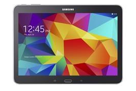 Samsung Galaxy Tab 4 SM-T530NYKAXAR 10.1-Inch 16GB (Black) - $400.00