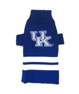 Kentucky_sweater_thumbtall