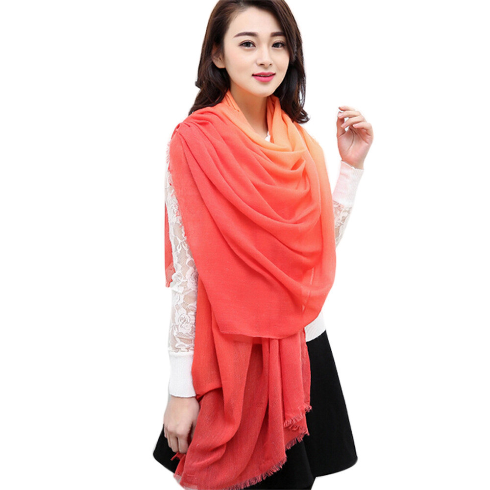 Latest fashion scarves for women online at imaginary-7mbh1j.cf, a variety of women's scarves are really fabulous, shop now!