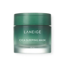 [ LANEIGE ] Cica Sleeping Mask 60 mL (2.0 fl. oz.) - $22.67