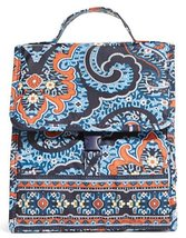 Gorgeous Vera Bradley Lunch Sack in Marrakesh - $88.19