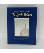 The Little Prince 1943-2003 Sixtieth-Anniversary Edition (With Case) - $13.85