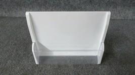 AAP73851402 Kenmore Refrigerator Door Bin  - $40.00