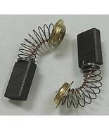 makita sp6000k1,5704R,RP1110C,JR3030T,9920,5703R,RP1101, JR3030 carbon b... - $9.99