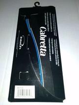 Men's Intech Cabretta Golf Glove - Left - XL image 2