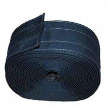 "4"" x 6' SafCord Cord Cover-Blue Blue - $32.25"