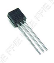 2SA799 Original New FujitsuTransistor A799