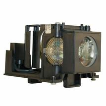 Panasonic ET-SLMP107 Osram Projector Lamp Module - $89.99