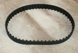 """Neuf Remplacement Ceinture Ironsmith 9 """" performax 9 """" Bande Scie 240-3730 - $13.34"""
