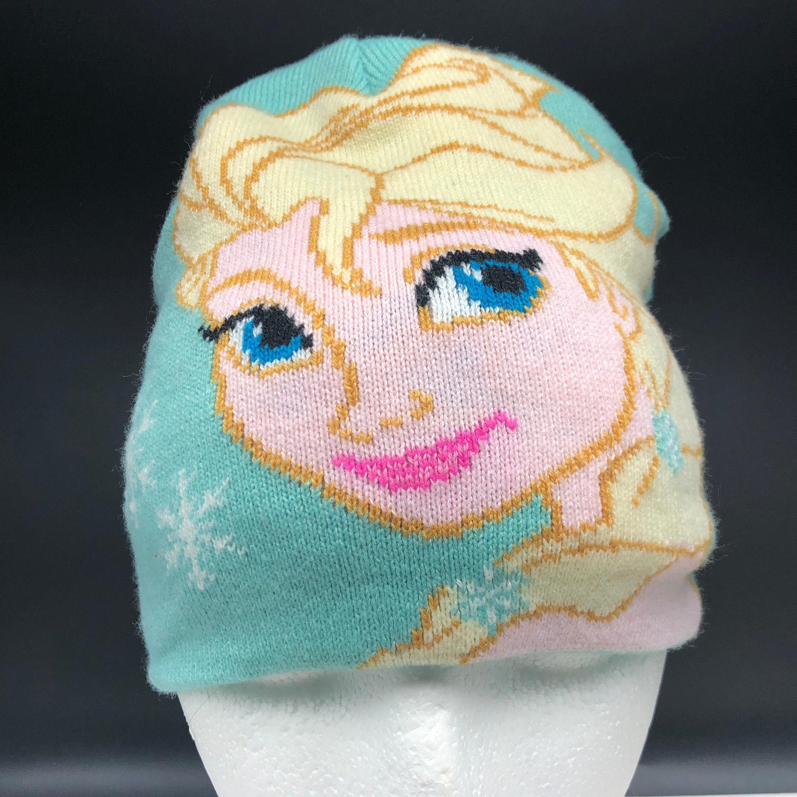 7a6971c0 Walt Disney Frozen B EAN Ie Hat Princess and 49 similar items