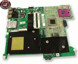 Gateway MA8 ML6721 Intel Motherboard 31MA8MB0030 - $15.83