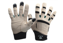 Bionic Relief Grip Gardening Pair of Gloves, All Sizes Available