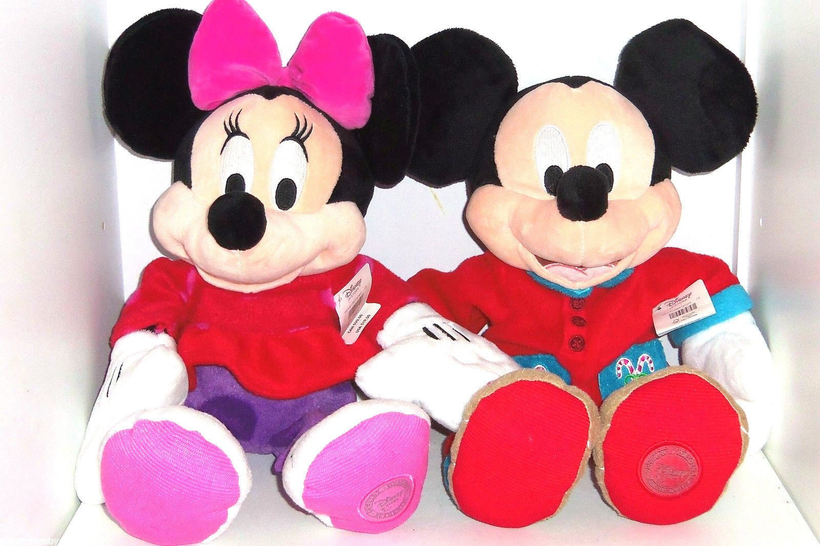 86121fb15c1 Pajama Minnie Mouse Toy Related Keywords   Suggestions - Pajama ...