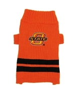 Oklahoma_state_sweater_thumbtall