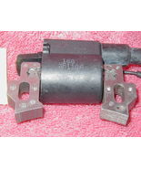 Ironton Northern Tool 208cc 45751 6.5HP Engine Parts- Spark Ignition Coil - $17.00