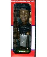 2001 ichiro suzuki rookie bobblehead doll seattle mariners new york yank... - $24.99