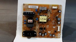Vizio Power Supply Board 715G6188-P02-000-002H / (Q)PLTVDE454XAP7Q - $24.24