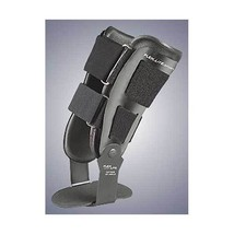 FLA Flexlite Articulating Hinged Sport Ankle Brace - Small - $36.39