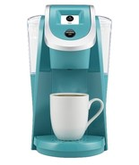 Personal Coffee Maker Coffee Brewer Kitchen App... - £178.35 GBP