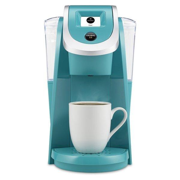 Personal_coffee_maker_coffee_brewer_kitchen_appliance_coffee_machine_coffeemaker