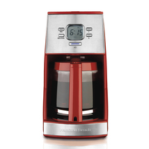 12 Cup Automatic Coffee Maker Drip Coffee Maker... - $114.11