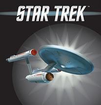 Star trek blanket thumb200