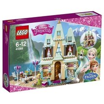 Disney Princess - Arendelle Castle Celebration - $109.89