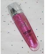Victoria's Secret Beauty Rush DazzleShine Lip Gloss in Dazzling Daiquiri - $8.50