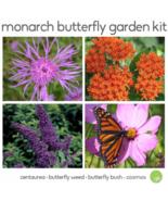 Monarch1 thumbtall