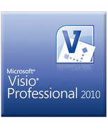 Visioprofessional2010 thumbtall