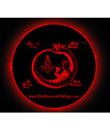 Eclipse145_zpsafplkael_thumbtall