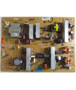 Sony KDL-40V4100 POWER SUPPLY A-1511-380-D 1-876-467-13 - $20.26