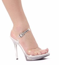 Stripper Shoes 5 Inch sexy sandals - $29.99