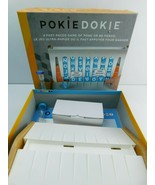 Marbles Pokie Dokie by SPIN MASTER Game Brain Workshop (COMPLETE) - $14.84