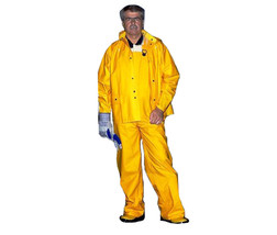 Construction Ahead 3 Piece Rain Suit - $15.43+