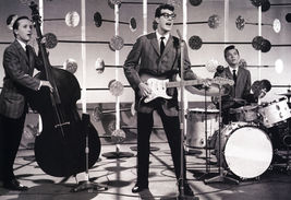 Buddy holly band thumb200