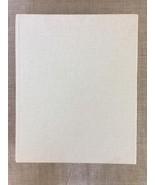 Paintings in the Musee Dorsay Hardcover Robert Rosenblum 1989 - $28.04
