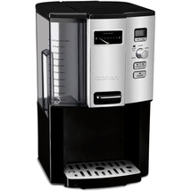Programmable Coffeemakers Automatic Coffee Mach... - $192.31