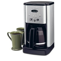 12-Cup Automatic Coffeemaker Coffee Brewer Drip... - $179.49