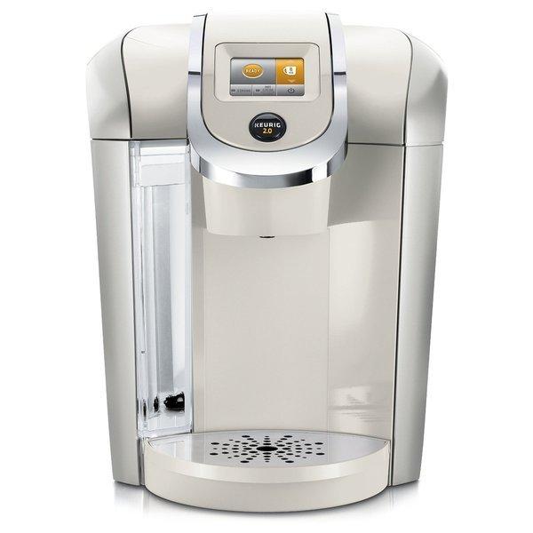 Coffee_machines