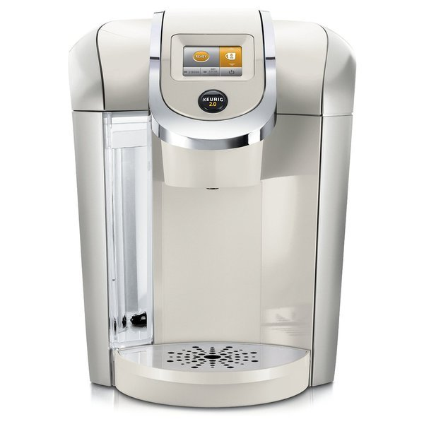 Drip_coffee_makers_single_serve_coffee_makers_kitchen_appliances_coffee_machines