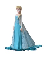 Penn-Plax Frozen Queen Elsa Aquarium Ornament M... - $11.63