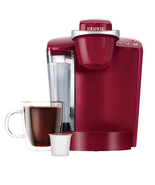 Programmable Coffee Maker Automatic Coffeemaker... - £168.44 GBP