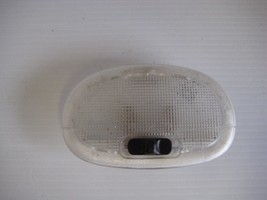 Jaguar X Type 2002 Overhead Interior Dome Light OEM  XS4113776CA - $10.73